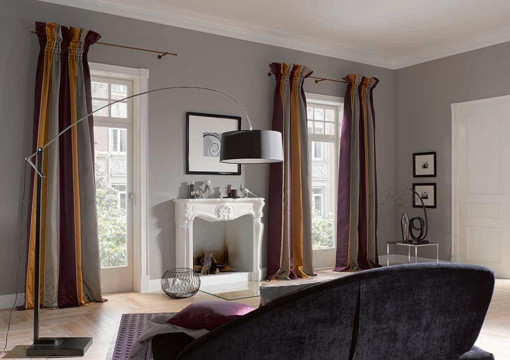 gardinen ima. Black Bedroom Furniture Sets. Home Design Ideas